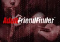 tarif adultfriendfinder