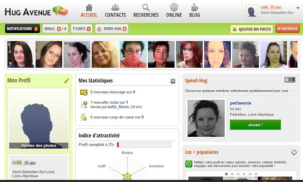 site de rencontre gratuit serieuse top site rencontre