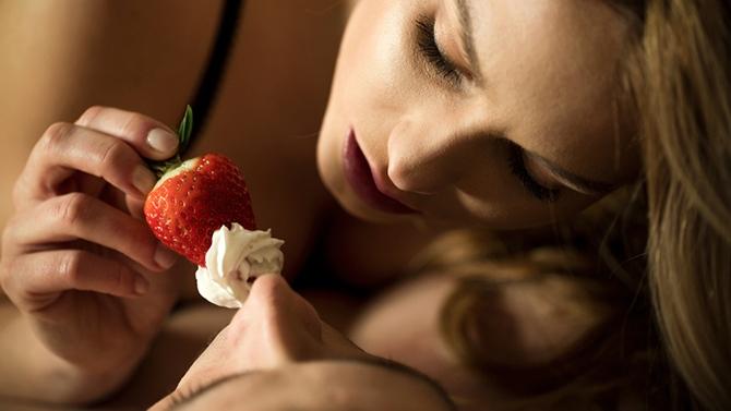Comment apprendre à baiser : le guide en 5 leçons pour lui donner du plaisir.