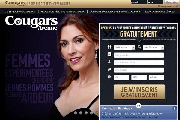 rencontres Rich gars site Web